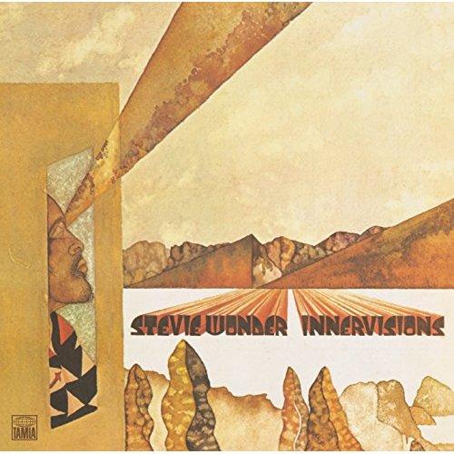 StevieWonder1973.jpg