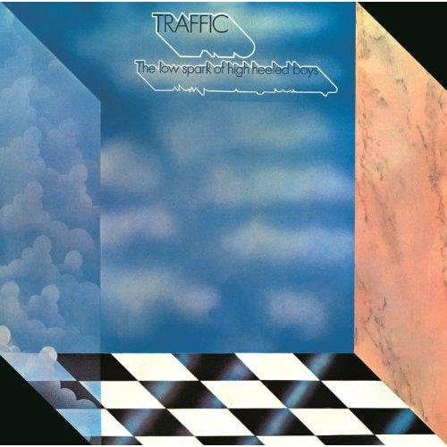 traffic1971.jpg