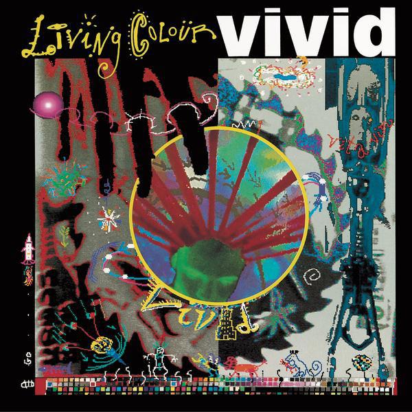 livingcolour1988.jpg