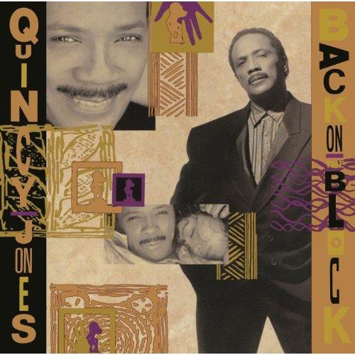 QuincyJones1989.jpg