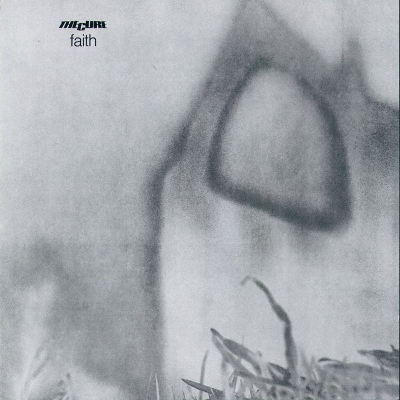 thecure1981.jpg