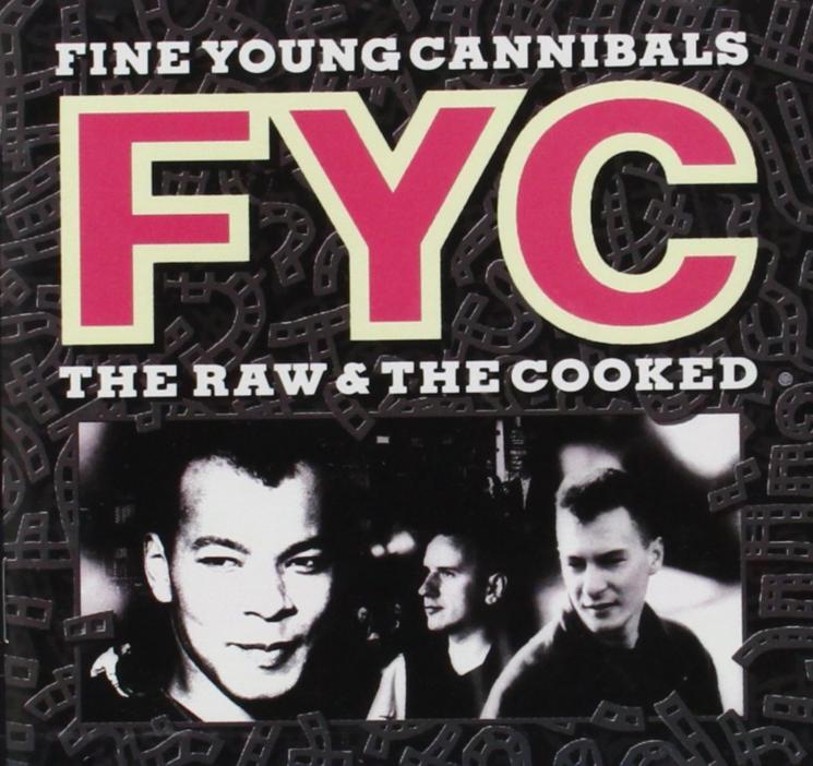 FYC1989.png
