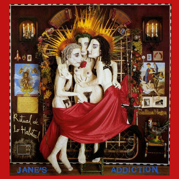 janesaddiction1990.jpg