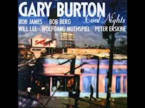 GaryBurton1991.jpg