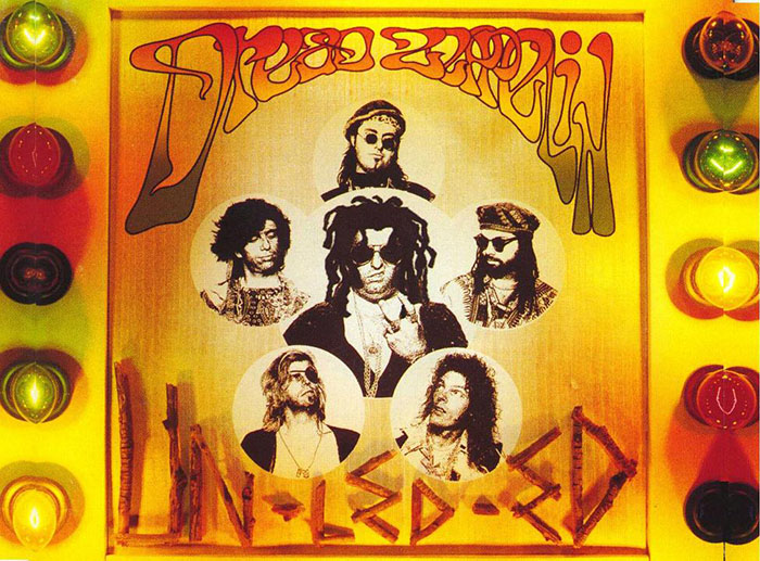 DreadZeppelin1990.jpg
