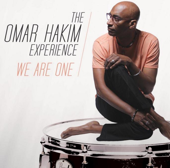 OmarHakim2014.png