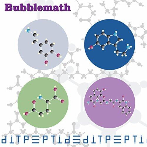 bubblemath2017.jpg