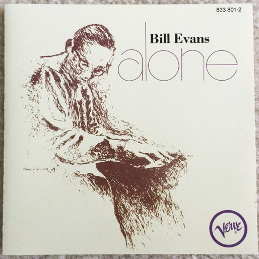 bill-evans-alone-cover-art-nancy-reiner.jpg