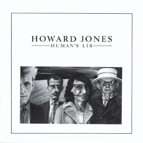 HowardJones1984.jpg
