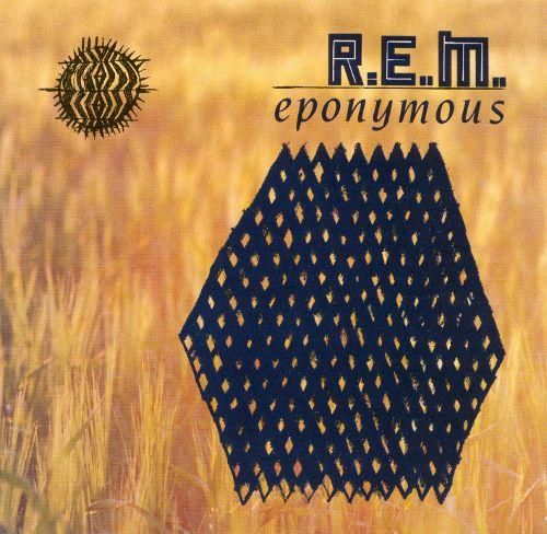 REM1988.jpg