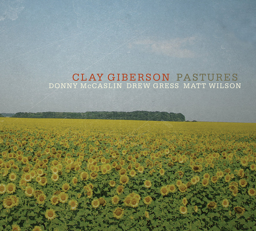 ClayGiberson2016.jpg