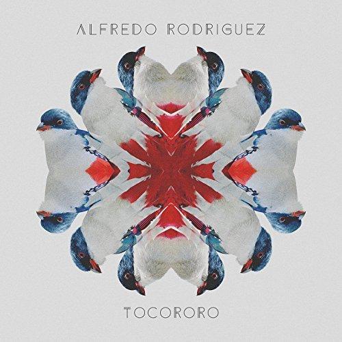 alfredorodriguez2016.jpg