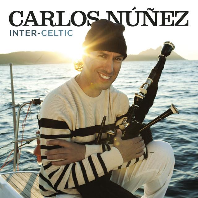 CarlosNunez2014.jpeg