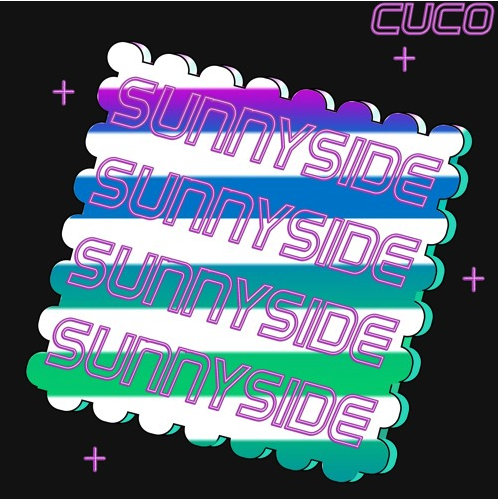 Copy of Copy of Cuco - Sunnyside