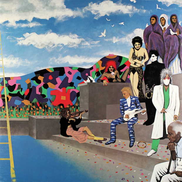 Prince1985.jpg