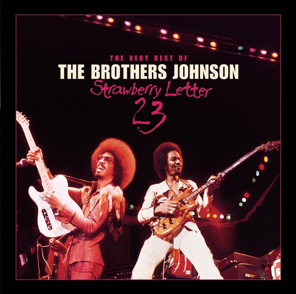 BrothersJohnson1976.jpg