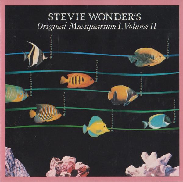 StevieWonder1984.jpg