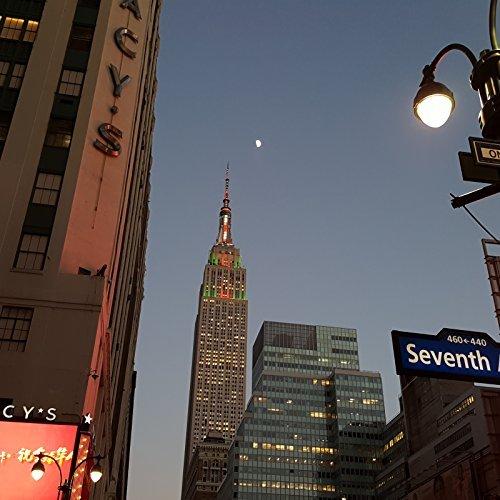 Tony Rosales Jazz - Piano And The City  Buy Music