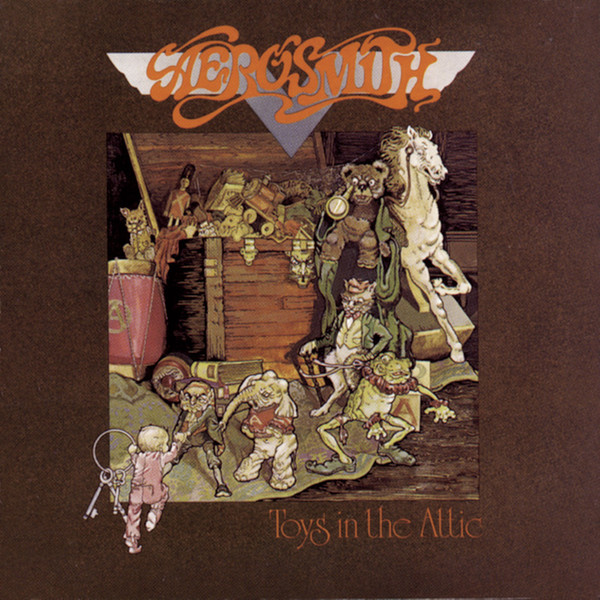 Aerosmith1975.jpg