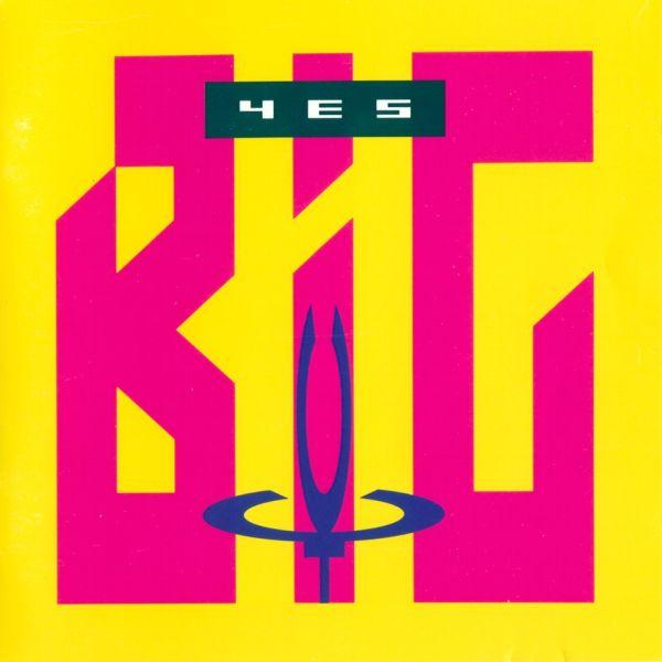 Yes1987.jpg