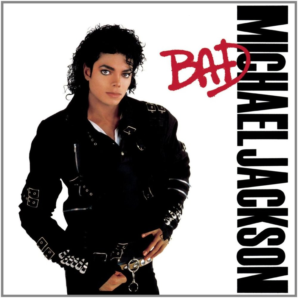 MichaelJackson1987.jpg