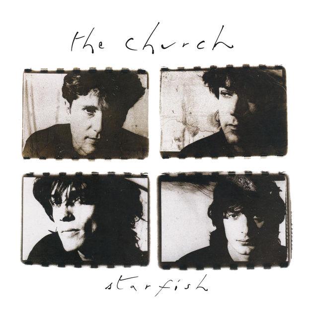 TheChurch1988.jpg