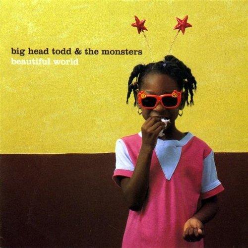 BigHeadTodd1997.jpg
