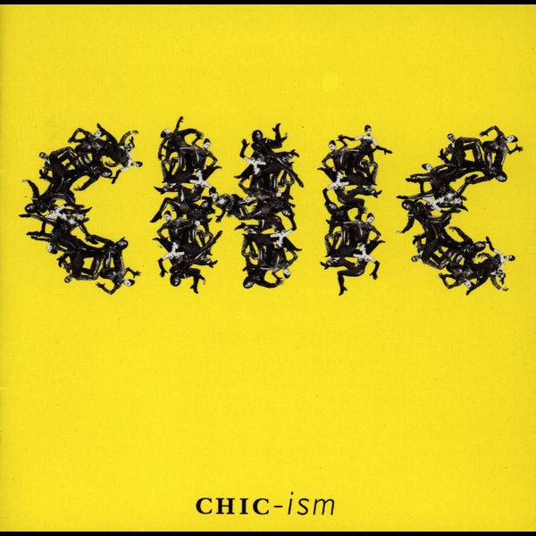 Chic1992.jpg