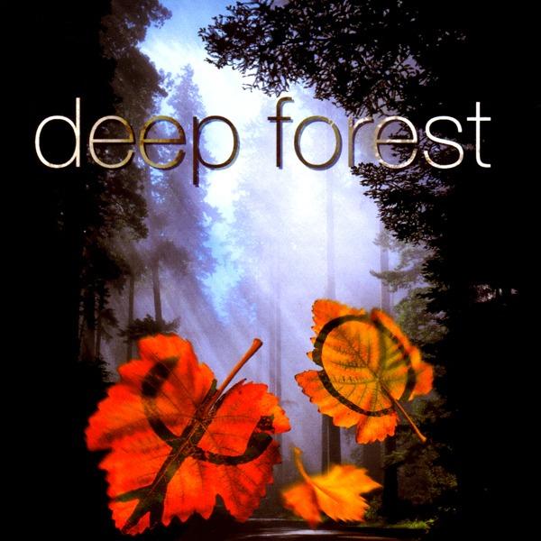 DeepForest1995.jpg