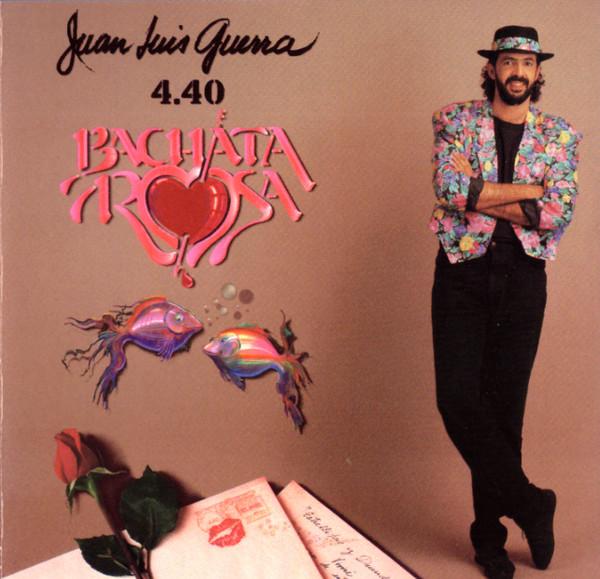 JuanLuisGuerra1990.jpg