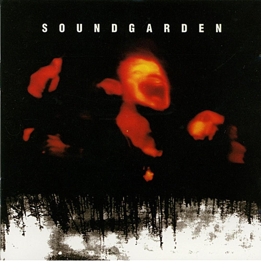 Soundgarden1994.jpg