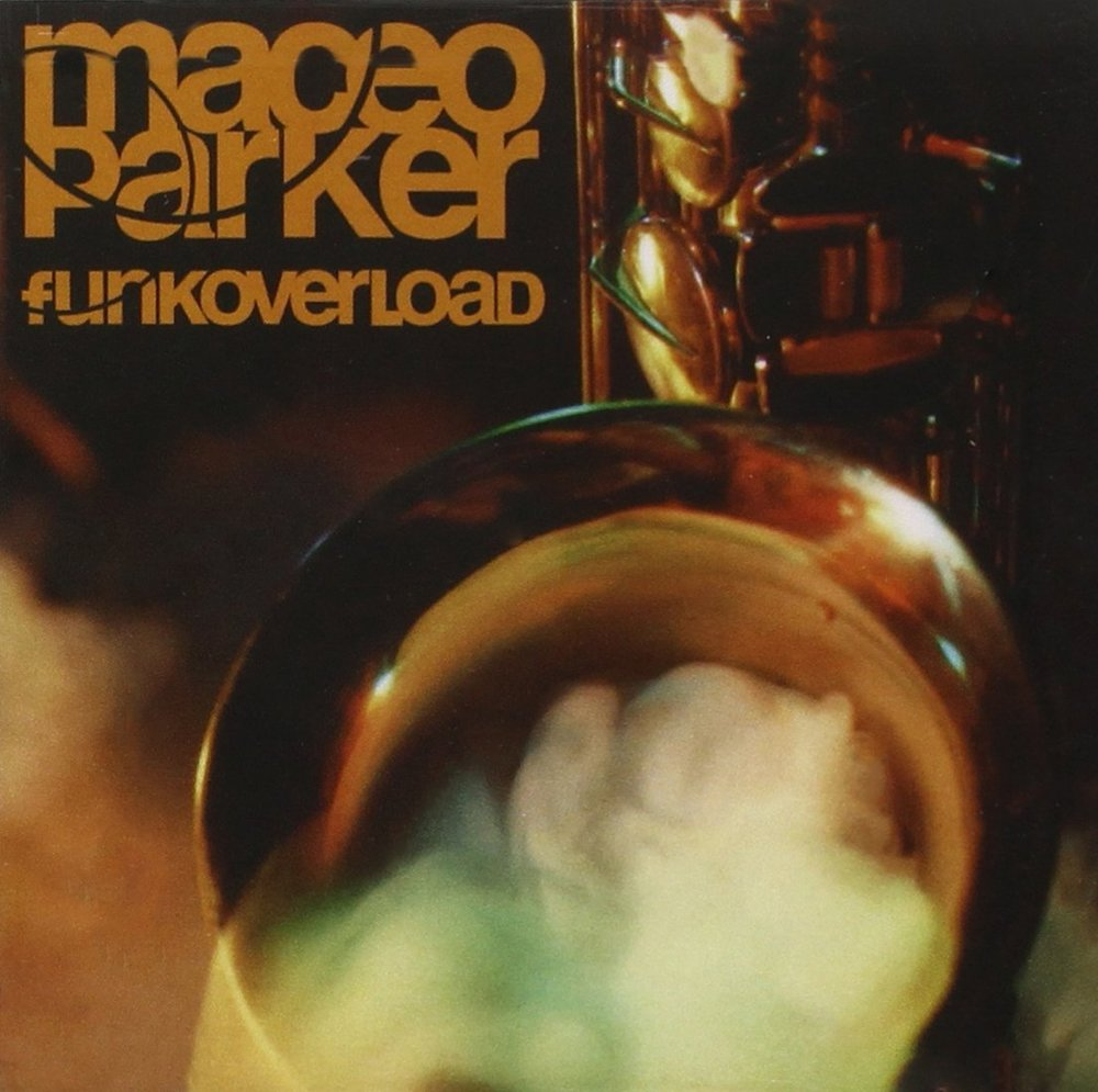 MaceoParker1998.jpg
