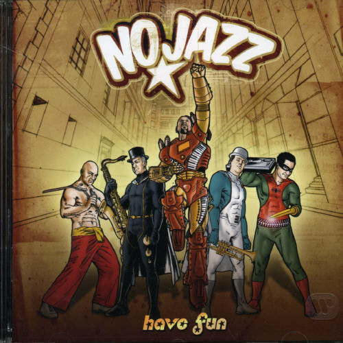 NoJazz2005.jpg