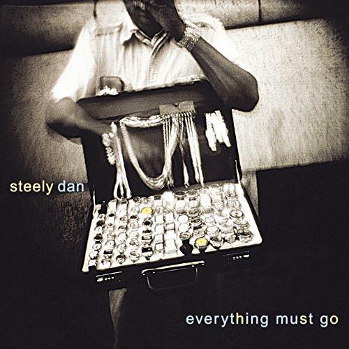 SteelyDan2003.jpg