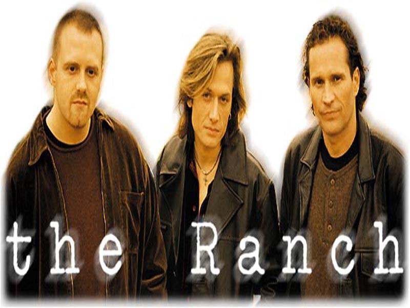 ranchback.jpg