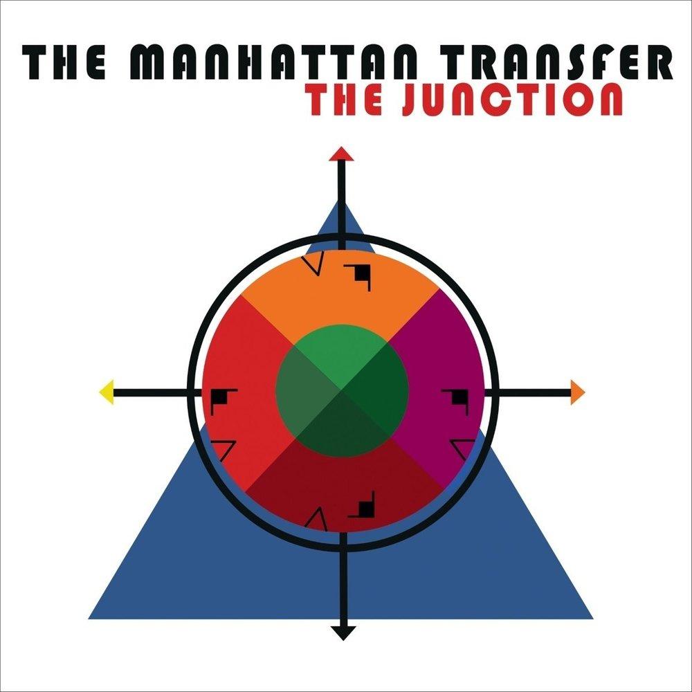 ManhattanTransfer2018.jpg