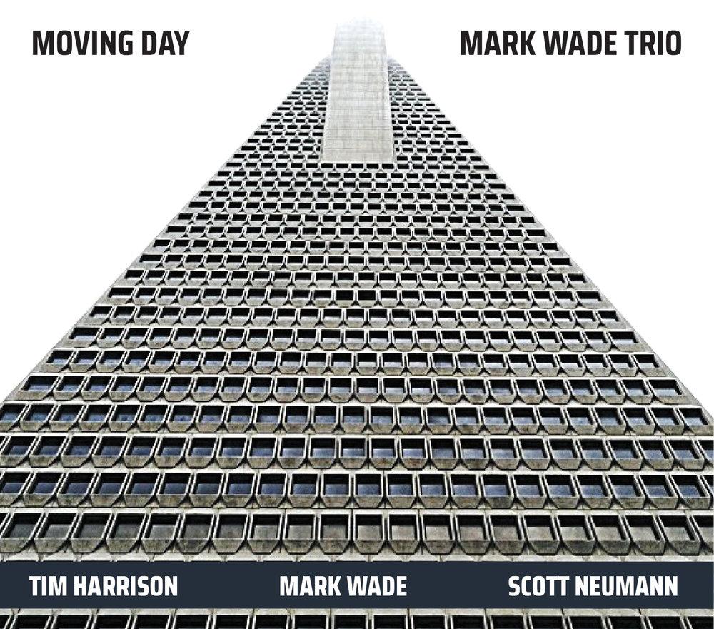 MarkWade2017.jpg