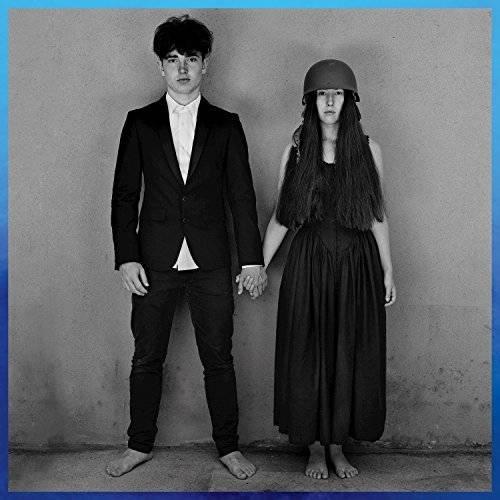 U22017.jpg