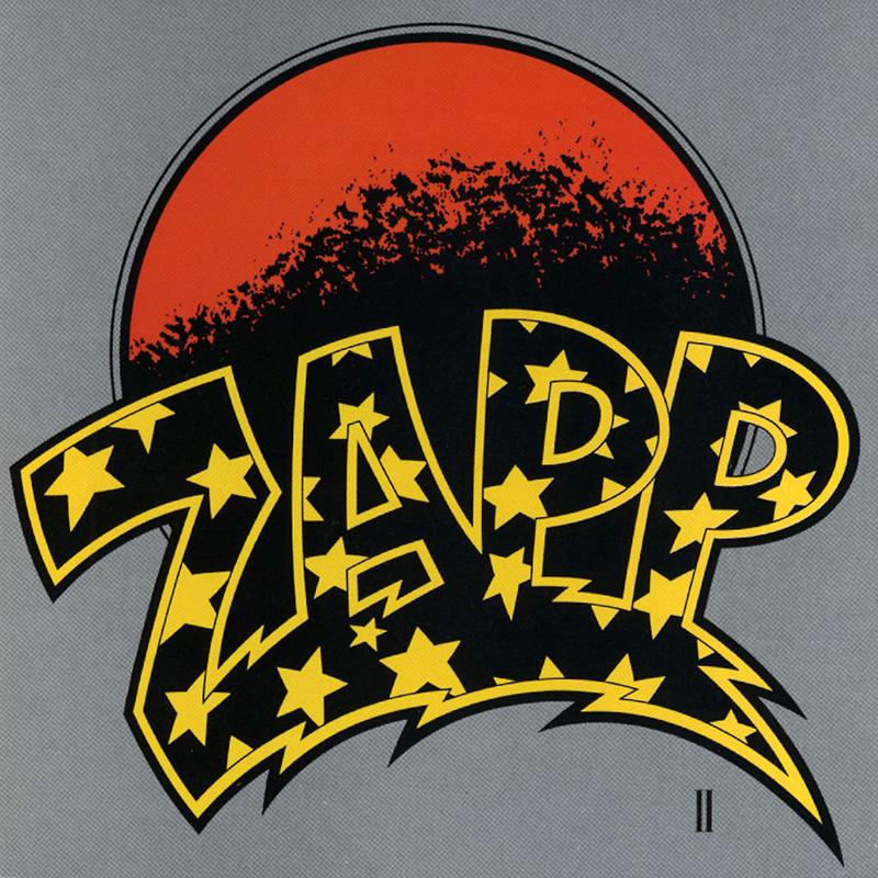 ZappRogers1982.jpg