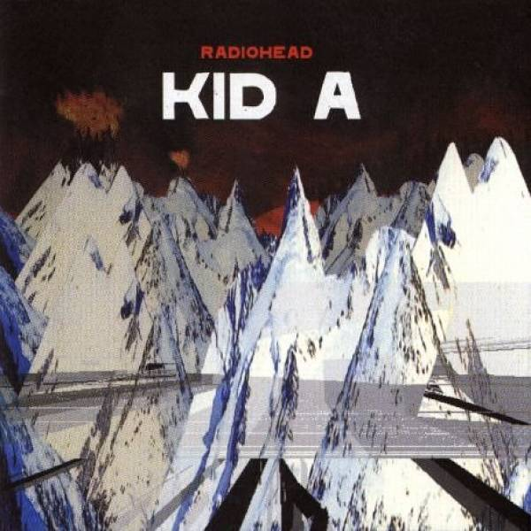 Radiohead2000.jpg