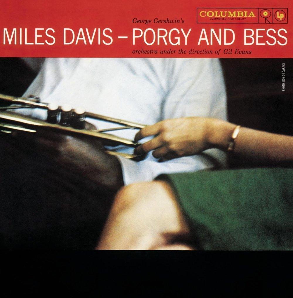 MilesDavis9.jpg
