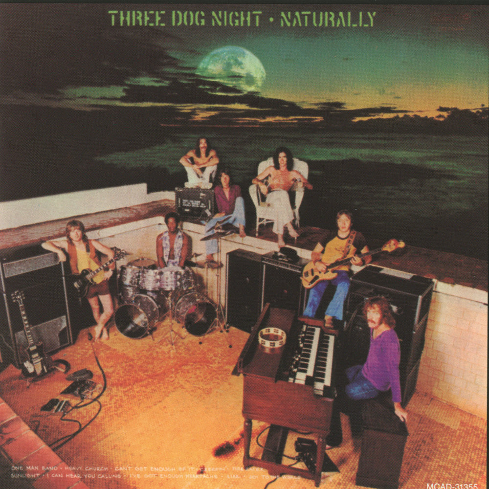 3dognight1970.jpg