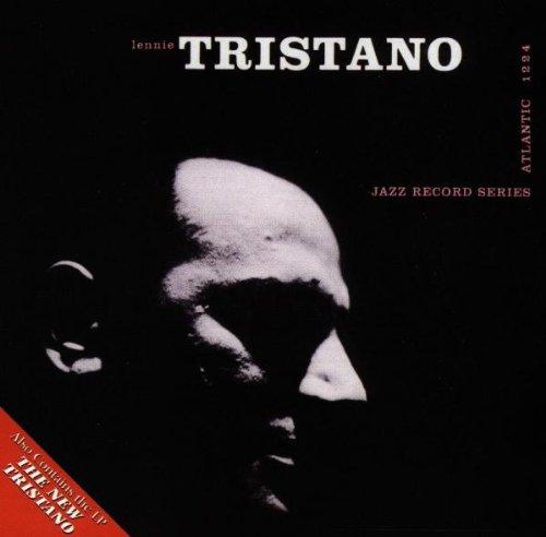 Tristano.jpg
