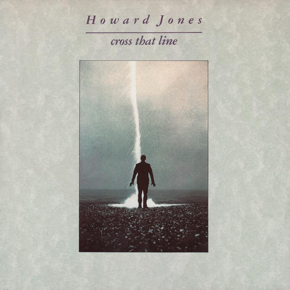 HowardJones1989.jpg