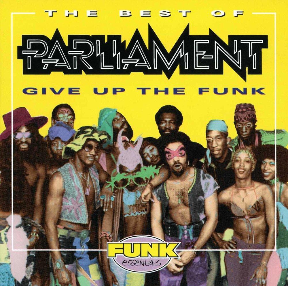 Parliamentx.jpg