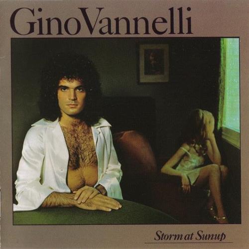 GinoVannelli1975.jpg