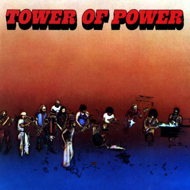 TowerOfPower1973.jpg
