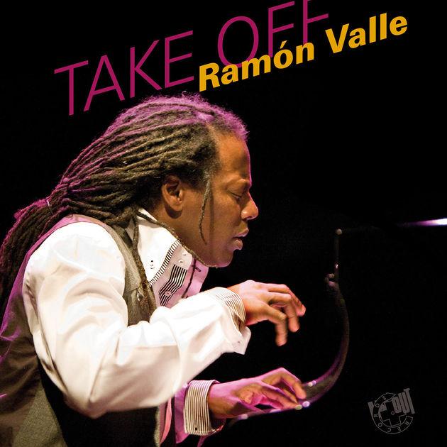 RamonValley2005.jpg