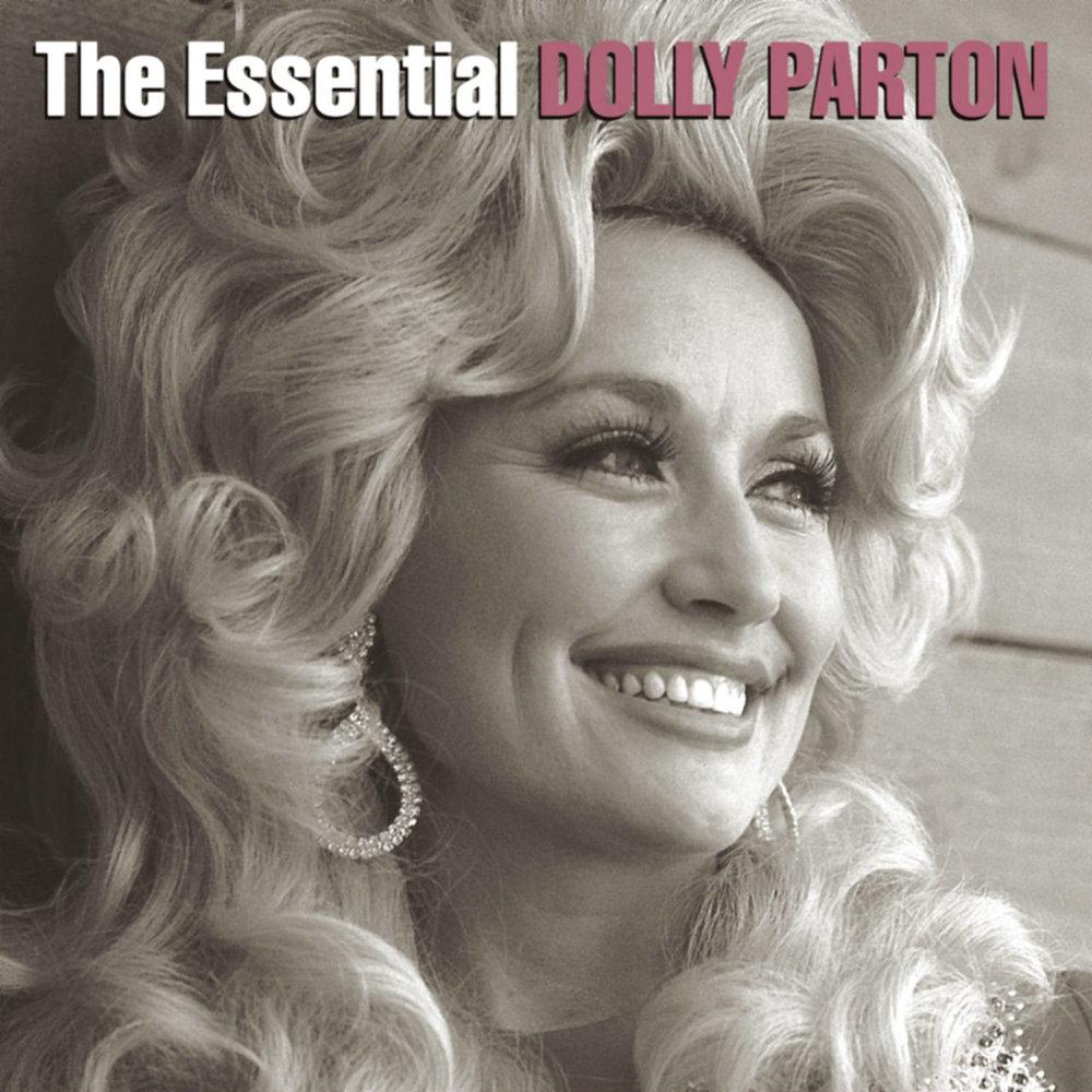 DollyParton.jpg