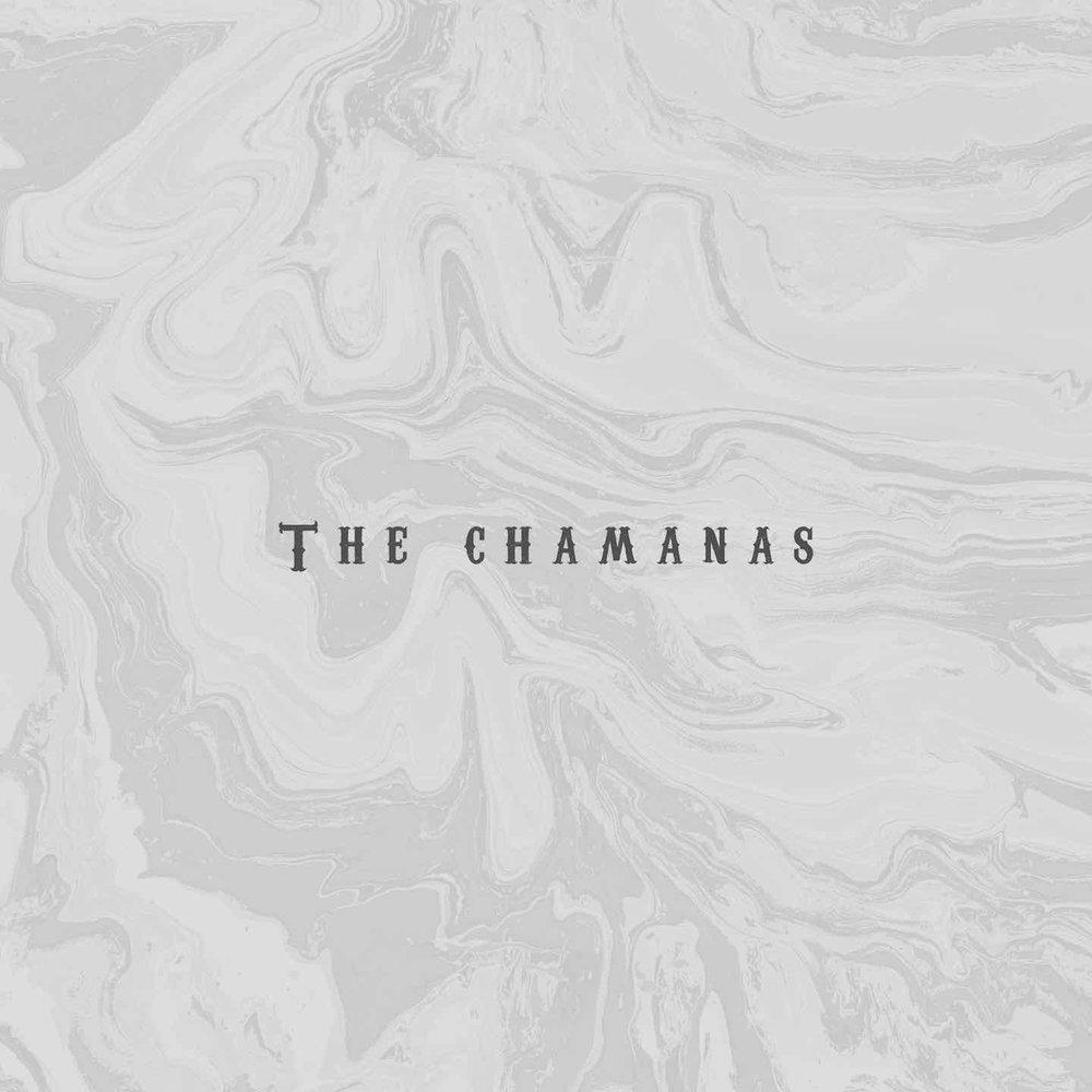 Chamanas2018.jpg